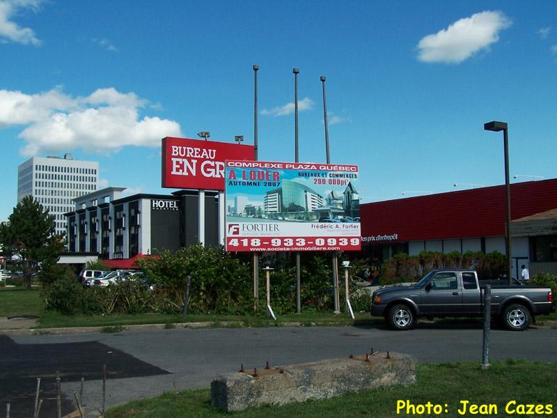 Bureau en gros ville de québec qc canada bureau en gros de rabais
