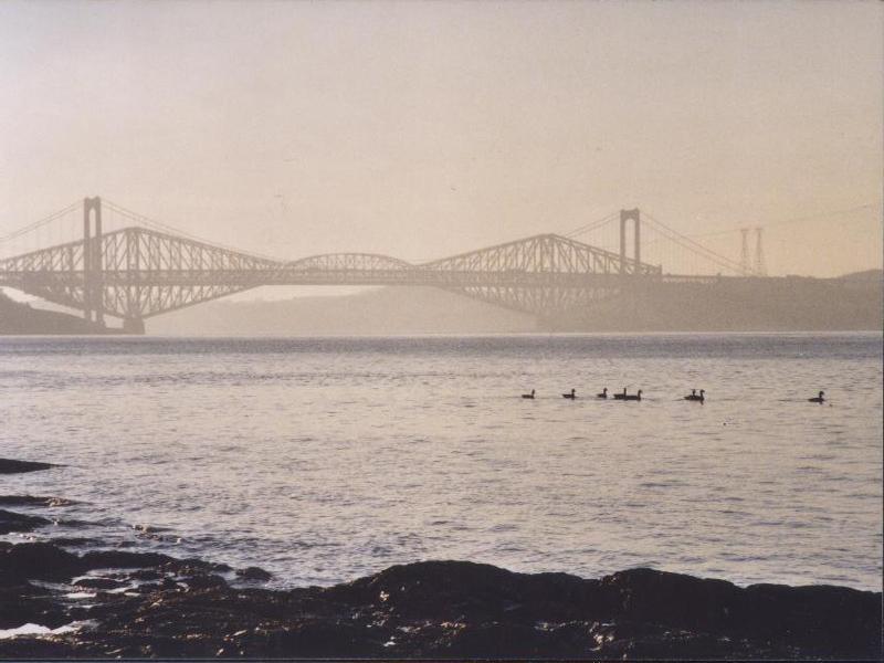 ponts jpg