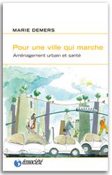 Page couverture. Source: Éditions Écosociété.