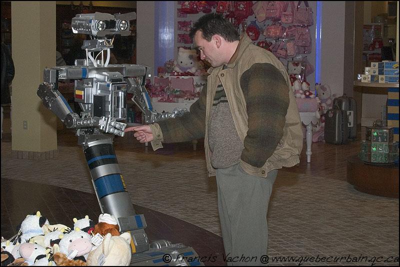 Qui Bec Urbain Archives De Novembre 2004