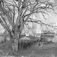 Pont de l'Aqueduc (1967)