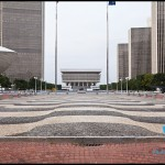 Empire State Plaza, Albany