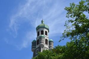 Église Saint-Coeur-de-Marie