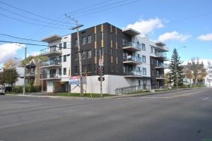 Projets 18e rue (2)