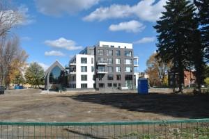 Projets 18e rue (3)