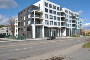 Projets 18e rue (4)