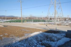 Centre sportif Marc-Simoneau - décembre 2014 (2)