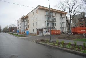 Cité Verte - mai 2015 (2)