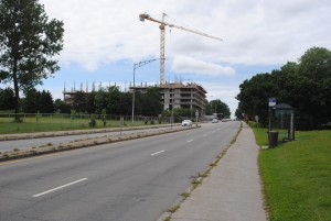 Projet QB- juillet 2015 (1)
