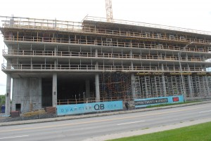 Projet QB- juillet 2015 (3)