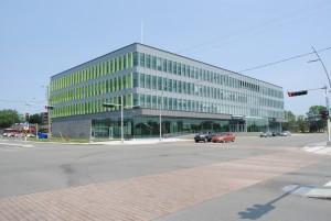 2e édifice du féféral - travaux terminés (1)