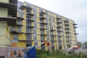 Complexe de la Garde - août 2015 (1)
