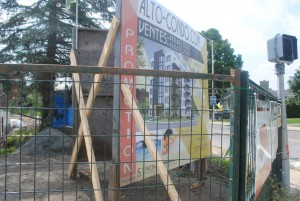Alto-Condos - août 2015 (1)