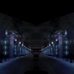1093898-parcours-lumineux-rue-saint-joseph