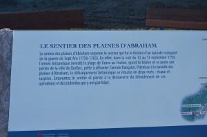 Sentier des Plaines 005