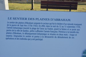 Sentier des Plaines 071