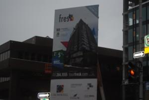 Projet Fresk - janvier 2016 (4