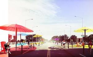 pont-dorchester