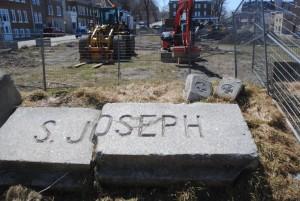 Église St-Joseph (St-Sauveur) - avril 2016 (3)