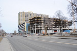 Projet QB - avril 2016 (2)