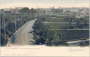 quc3a9bec-parc-victoria-avenue-principale-entre-1905-et-1906-pruneau-kirouac-avq-coll-icono-de-la-vq-ci-n000862