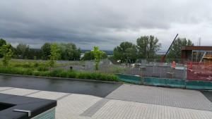 Cité Verte - juin 2016 (1)