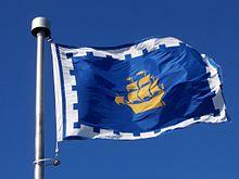 Drapeau_de_la_ville_de_Québec
