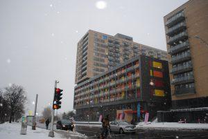 Quartier QB -décembre 2016 (4)