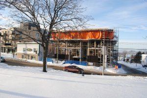 Complexe de la Garde - janvier 2016 (2)